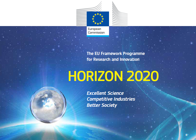 European Union Experts | Upcoming Projects - European Union Experts