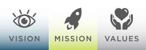 vision-mission-values_Header